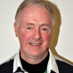 PJ Grogan