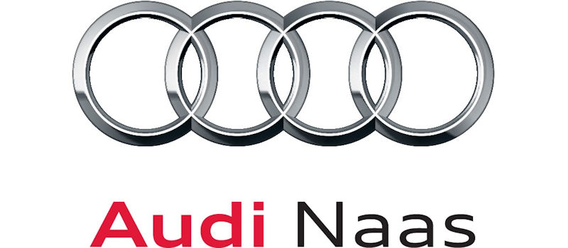 Naas Lawn Tennis Club Junior Open 2016 Proudly sponsored by Audi Naas Click banner for more tournament information