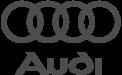 Audi_Logo-bl