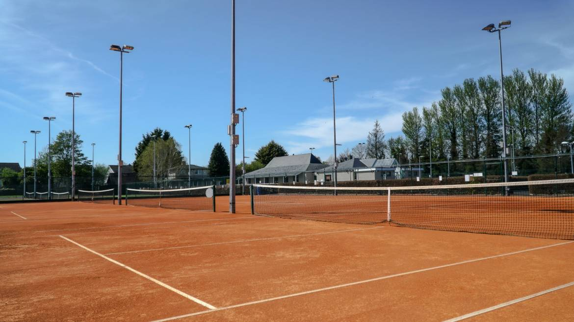 Clay-Courts-1-scaled.jpg