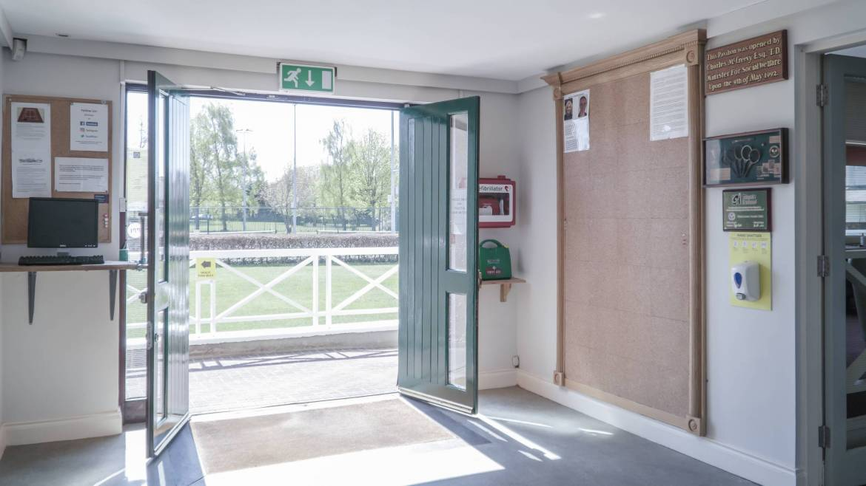 Foyer-scaled.jpg